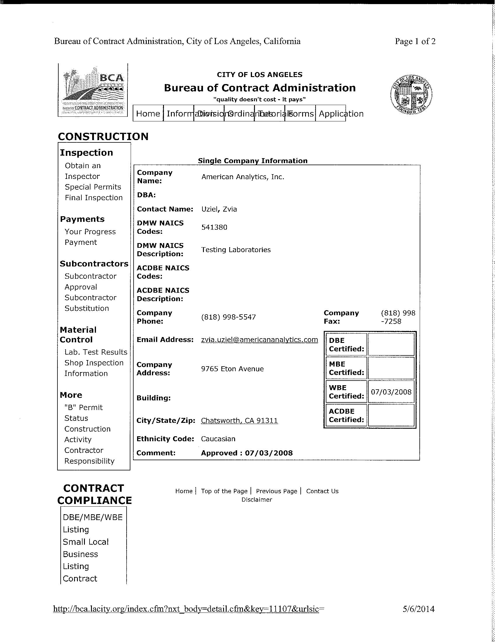 AA - WBE Certification_BW