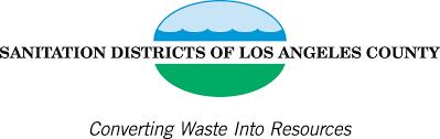 Sanitation Districts of Los Angeles